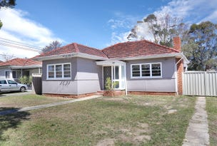 230 River Avenue, Carramar, NSW 2163
