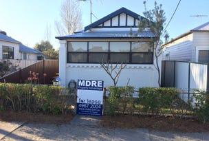 39 George Street, Mayfield, NSW 2304