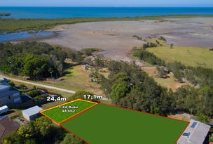 Lot 1 24 Duke Street, Wellington Point, Qld 4160