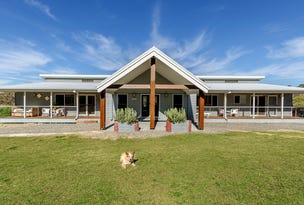 2033 Old Stanthorpe Road, Cherry Gully, Qld 4370