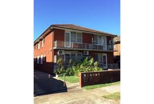 4/22 Oswald Street, Campsie, NSW 2194