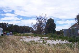 9 Acacia Road, The Pines, SA 5577