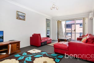 37/334 Woodstock Avenue, Mount Druitt, NSW 2770