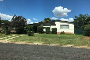 5 KIBBLER STREET, Cowra, NSW 2794