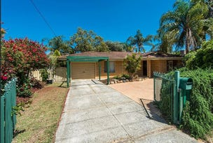 9 Norling Rd, High Wycombe, WA 6057
