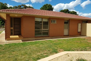 68 Coventry Road, Davoren Park, SA 5113