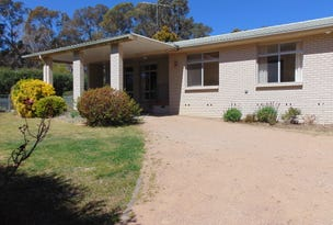 Burradoo, address available on request