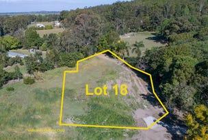 Lot 18 Botanica Circuit, Valdora, Qld 4561