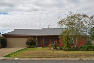 1/66 Colless st, Mulwala, NSW 2647