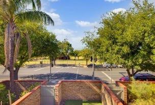 37 South Terrace, Adelaide, SA 5000