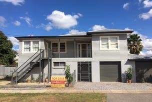 77-79 Bloomfield Street, Gunnedah, NSW 2380