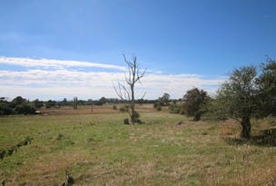 Lot 3, Cobb Street, Penshurst, Vic 3289