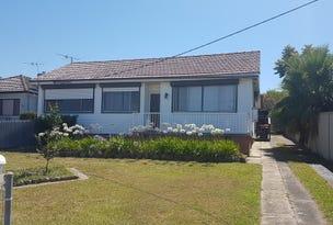 22 Marsden Street, Shortland, NSW 2307