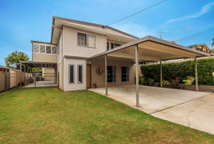 25 Reynolds Avenue, Labrador, Qld 4215