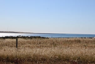 Lot 10 Fredrick Drive, Streaky Bay, SA 5680