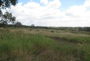 Lot 35 Wallaby Lane, East End, Qld 4695