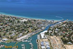 112 Martha Cove, Safety Beach, Vic 3936