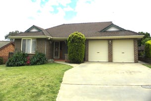 4 Martin Court, Young, NSW 2594