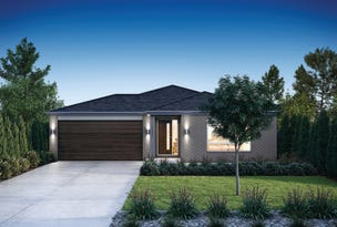 Lot 38 Longford Road, Alfredton, Vic 3350