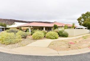 11 Coppock Court, Desert Springs, NT 0870
