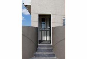 7/460 Raymond Street, Sale, Vic 3850