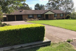 126 Hanckel Road, Oakville, NSW 2765