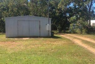 10 Neill Close, Cooktown, Qld 4895