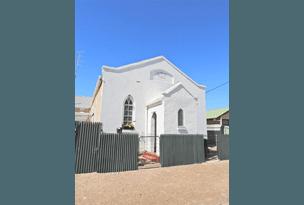 7 Elder Street, Wallaroo, SA 5556