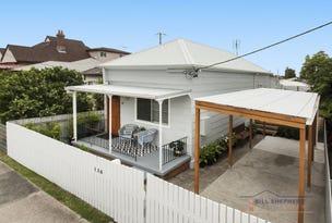 136 Turton Road, Waratah, NSW 2298