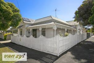 166 Bellerine Street, Geelong, Vic 3220