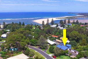 9 Beatty Cres, Tuross Head, NSW 2537