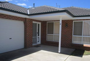 58B Gormans Hill Rd, Bathurst, NSW 2795