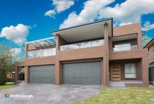 1A Tallawarra Avenue, Padstow, NSW 2211