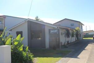 17 Golf Links Drive, Batemans Bay, NSW 2536