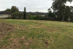 Lot 1, 10 Crag Road, Batehaven, NSW 2536