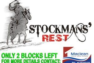 Lots 12-13 Rosella  Road, Gulmarrad, NSW 2463