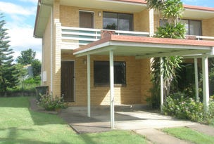 1/10 McMannie Street, Bundaberg South, Qld 4670