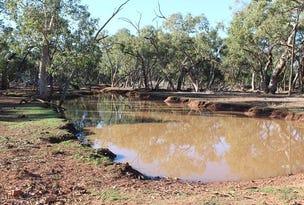 * Karoo, Cobar, NSW 2835