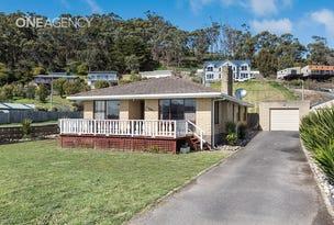 230 Preservation Drive, Sulphur Creek, Tas 7316