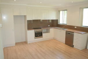 47/3 Waddell Place, Curtin, ACT 2605