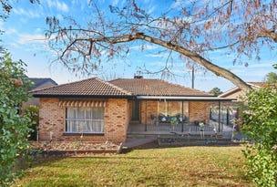 55 Wilks Avenue, Kooringal, NSW 2650