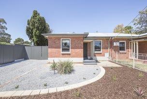 10 Rowe Street (Playford Alive), Davoren Park, SA 5113