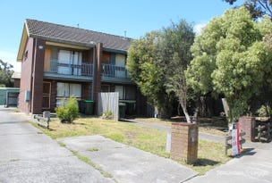 3 / 24B The Avenue, Morwell, Vic 3840