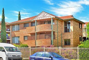 19/149 Waldron Road, Chester Hill, NSW 2162