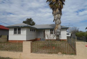 12 Stewart Avenue, Tamworth, NSW 2340