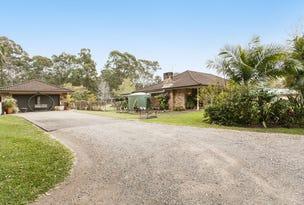 51 Kula Road, Medowie, NSW 2318
