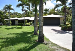 66 Birdsong Dr, Mooloolah Valley, Qld 4553