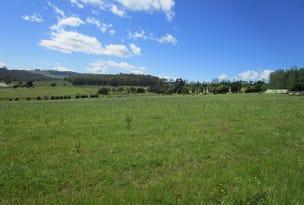- Weegena Road, Kimberley, Tas 7304