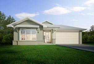 2111 Sunnyspot Boulevard (Beaches), Catherine Hill Bay, NSW 2281