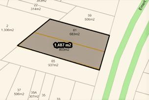 61-63 Emert Street, Wentworthville, NSW 2145